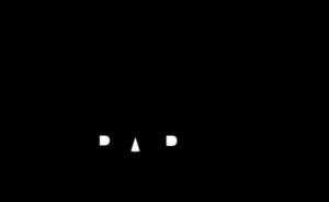 Logo mairie de paris entreprise accueillant un élève du Master unic assas